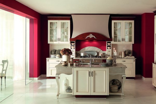 cucine2800_0000_Paganelli 2017_Page_118_Image_0001