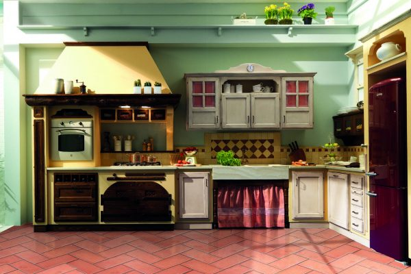 cucine2800_0001_Paganelli 2017_Page_112_Image_0001