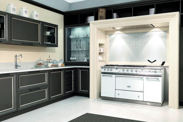 cucine2800_0016_Paganelli 2017_Page_023_Image_0001