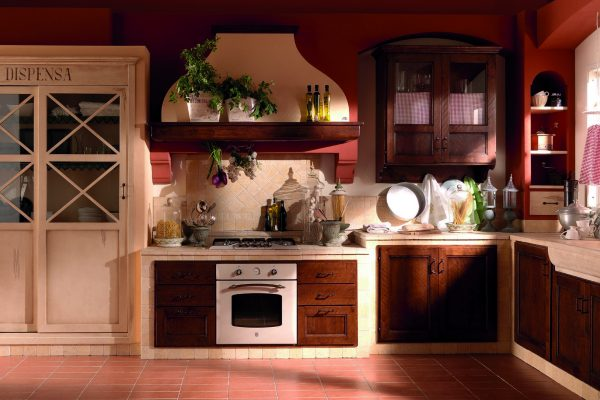 cucine2800_0022_Paganelli 2017_Page_045_Image_0001